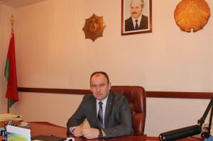 Добриян С.В.