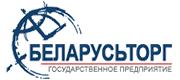 Беларусьторг