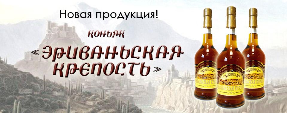 slide-krepost-даша3
